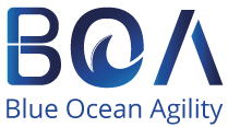 Blue Ocean Agility Ltd